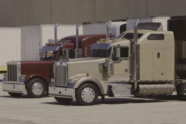 CTE_truck_brown