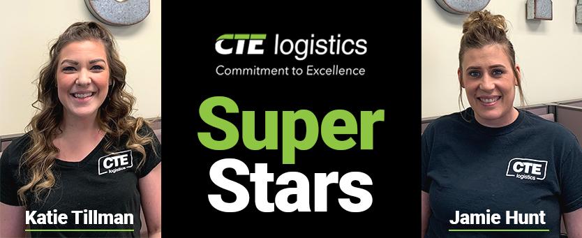 CTE-blog-April2020-SuperStars