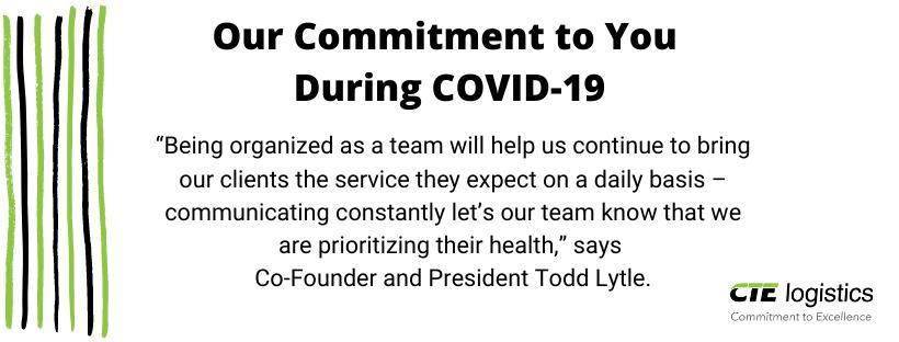 covid-commitment-thumbnail