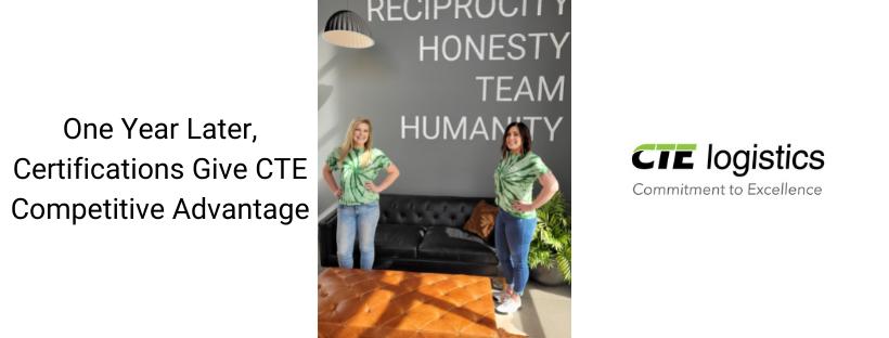 Katie & Jamie Blog Header (2)