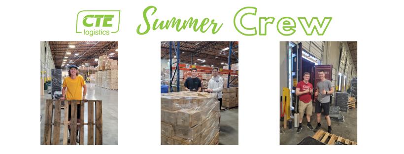 Summer Crew Blog Header, white (1)